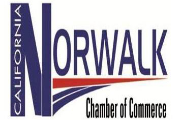 Norwalk Chamber of Commerce